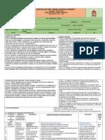 PCA  DE CIENCIAS NATURALES (5)