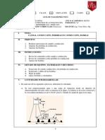 VP-GuiaTaller-04-MecanicaFluidos