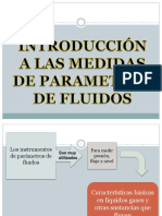 INTRODUCCIÓN A MEDICIÓN DE PARÁMETROS DE FLUIDOS.pdf