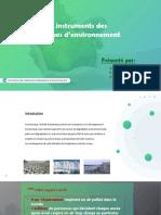 et les-instruments-de-la-politique-denvironnement (2)