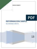 2. deformacion + hiperestáticos.docx