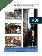 Baseline Survey Report - CCDRR- PLAN.pdf