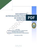 Documento_Maestro_Autoevaluación VERSION DICIEMBRE 2016 (1).pdf