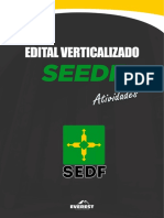 Edital Verticalizado_SEEDF