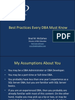 Best Practices Every SQL Server DBA Must Know--Omaha.pdf
