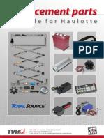 15069637_ReplacementPartsSuitable_Haulotte