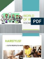 WORLD OF WORK.pptx