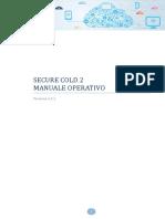 Manuale Operativo 2.2.1