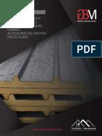 catalogue-tunisie-panneaux-2015.pdf
