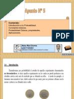 Apunte_N__5_Introducci_n_a_la_Probabilidad_y_Probabilidad_Cl_sica__UDLA_2018_ (1)