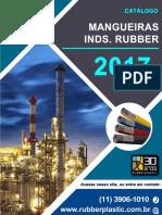 novo-catalogo-mangueiras-industriais-rubber-2017.pdf