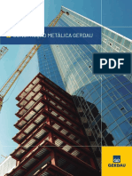 Catalogo-Construcao-Metalica