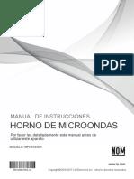 MH8235GIR_MFL69641603-MS-Spanish-170502