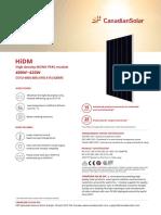 Canadian_Solar-Datasheet-HiDM_CS1U-MS_EN
