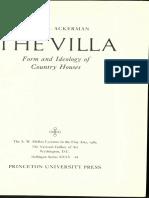 ackerman_villa.pdf