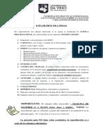 Guia de Practica Penal.pdf