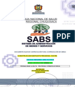 dbs deposito sucre.docx