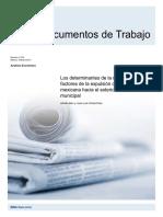 Ddeterminantes de Migración México.pdf