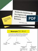 Derecho Romano - Presentación (UDIMA).pptx
