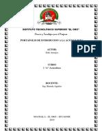PORTAFOLIO DE ACUICULTURA NIVEL 1 PARALELO A.docx