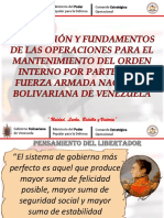CONFERENCIA_CONCEPCION_DEL_ORDEN_INTERNO_EN_LA_FANB
