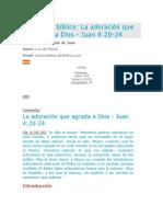 Estudio bíblico.pdf