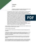 Ejercicio1.docx