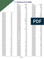 ZF_LISTA-PRECIOS.pdf