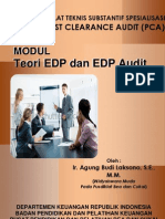 Modul_DTSS_PCA_Teori_EDP_dan_Edp_Audit_2010
