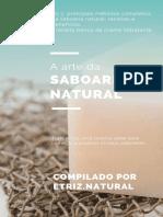 A arte da Saboaria Natural.pdf