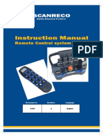 User-Manual-1286433 SCANRECO