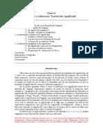 Tema 4. Sentido_y_referencia._Teorias_del_signif