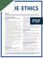 spj-code-of-ethics (1).pdf