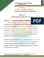 2. MODULO I. GENERALIDADES, INSPIRACIÓN Y CANON.pdf