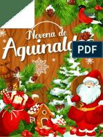 Novena-de-aguinaldos-Claro-2.pdf