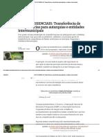 PONTOS ESSENCIAIS_ Transferência de competências para autarquias e entidades intermunicipais.pdf