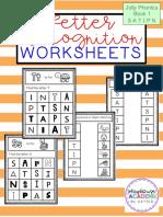 LetterRecognitionWorksheetsJollyPhonicsBook1 (1)