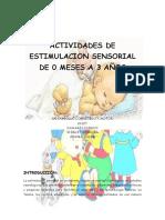 50782063-ACTIVIDADES-DE-ESTIMULACION-SENSORIALb