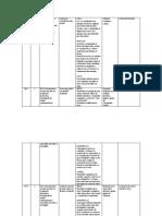 planificaciones stop motion.docx
