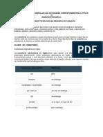 instructivo   unidad  N.6 (1).docx