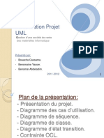Diapo Gestiondemagasinventematrielsinformatique 120506195218 Phpapp01