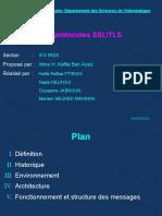 slides-150921181425-lva1-app6891