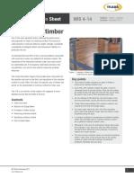 Trada-Moisture-in-Timber