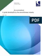 Writing-Procedures-CAP1798_Airworthiness_Procedure_Guidance.pdf