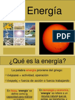 EXP 6TO GRADO.pptx