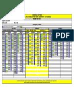 Horário - Aeroporto.pdf