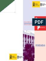 gap_028.pdf