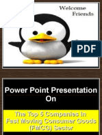 Ppt Top5 NEW