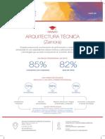 g_arquitectura_tecnica_28feb_imprenta