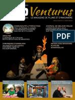 Alko Venturus 2.pdf